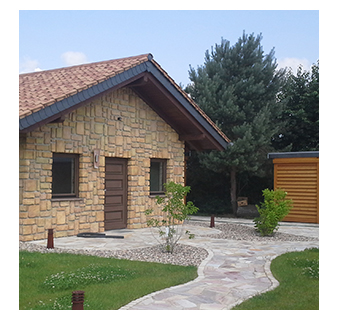 Garten Und Landschaftsbau Teltow malaga bau i maurerarbeiten garten und landschaftsbau